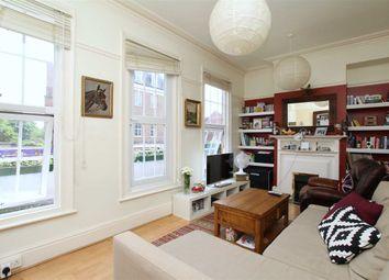 Thumbnail 3 bedroom flat for sale in London Road, London