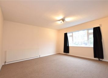 Thumbnail 1 bedroom flat to rent in Croft House Court, Pudsey, Leeds, West Yorkshire