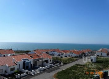 Thumbnail 4 bed apartment for sale in A Dos Cunhados E Maceira, A Dos Cunhados E Maceira, Torres Vedras