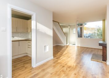 Thumbnail 2 bed terraced house for sale in Hazelwood Road, Hurst Green, Oxted