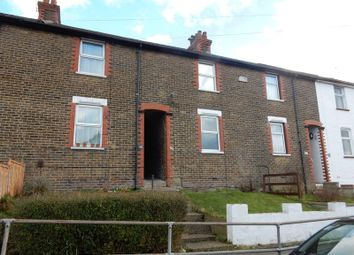 Thumbnail 2 bed property to rent in Commonwealth Road, Caterham