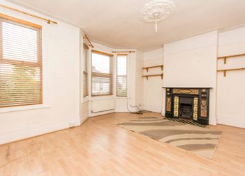 Thumbnail 2 bed flat for sale in Leghorn Road, Harlesden