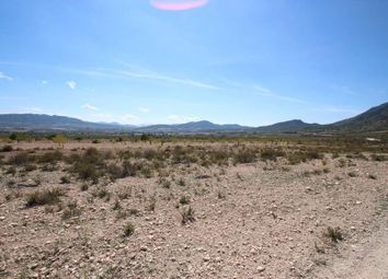 Thumbnail Land for sale in 30529 Torre Del Rico, Murcia, Spain