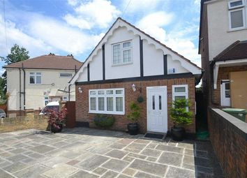 Thumbnail 2 bedroom detached house for sale in Elgin Road, Sutton
