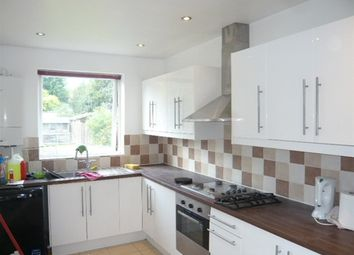 Thumbnail 3 bed property to rent in Ellington Road, Feltham