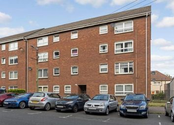Thumbnail 3 bed flat for sale in Hamilton Road, Rutherglen, Glasgow, South Lanarkshire