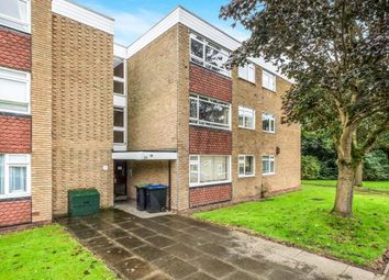 Thumbnail 1 bed flat for sale in Trident Court, Savoy Close, Birmingham, West Midlands