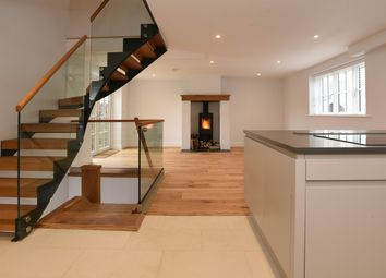 Thumbnail 3 bed detached house to rent in Tays Gateway, Deddington