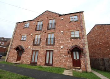 2 bed flat for sale in Beaumont Street, Stanley, Wakefield WF3