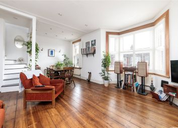 2 bed maisonette for sale in Railway Arches, Grove Green Road, London E11
