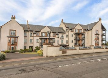 Thumbnail 1 bed property for sale in 55 Bellevue Court, Dunbar