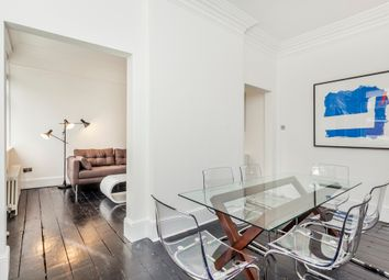 Thumbnail 2 bed flat to rent in Sussex Mansions, Maiden Lane, Covent Garden