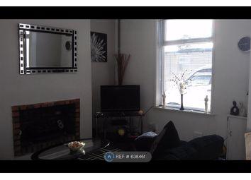 Thumbnail 3 bedroom terraced house to rent in Leam Street, Ashton Under Lyne