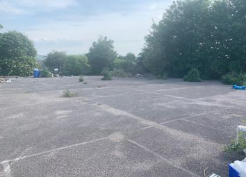 Thumbnail Commercial property for sale in Land Ross House, Ross Way, Folkestone, Kent