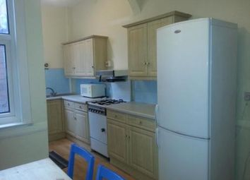 Thumbnail 4 bed terraced house to rent in Auckland Road, Liverpool