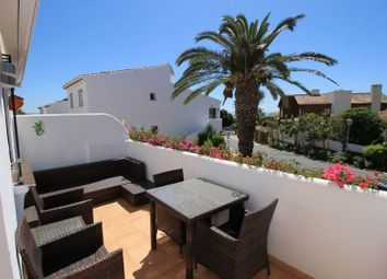 Thumbnail 3 bed town house for sale in 29649 La Cala De Mijas, Málaga, Spain