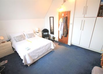 Thumbnail 1 bedroom property to rent in Alexandra Road, Parkstone, Poole