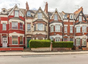 Thumbnail 1 bedroom flat for sale in Sheldon Road, Cricklewood
