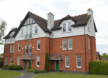 Thumbnail 3 bedroom mews house for sale in Great Stoney Park, Ongar, Essex