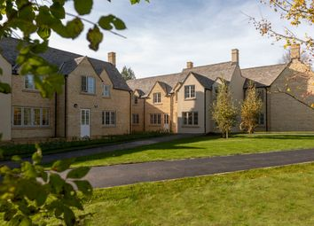 Thumbnail 1 bed property for sale in Fosseway, Stow On The Wold, Cheltenham