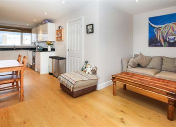 Thumbnail 3 bed end terrace house for sale in Buttermere, Swindon, Wilts