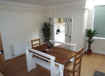 Thumbnail 2 bed property to rent in Heathside, Nantwich