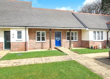 Thumbnail 2 bed bungalow to rent in Halwill, Beaworthy