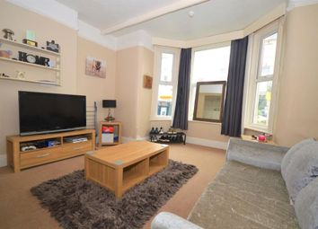 Thumbnail 1 bedroom flat for sale in Morton Road, Exmouth, Devon