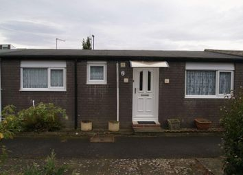 Thumbnail 2 bed bungalow for sale in Hallington Mews, Killingworth, Newcastle Upon Tyne