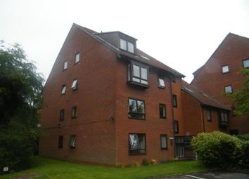 Thumbnail 1 bedroom flat for sale in Norfolk House, 71 Baldwin Road, Birmingham, West Midlands