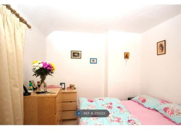 Thumbnail 3 bed terraced house to rent in Porters Avenue, Dagenham