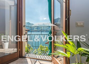 Thumbnail 2 bed apartment for sale in Carate Urio, Lago di Como, Ita, Carate Urio, Como, Lombardy, Italy