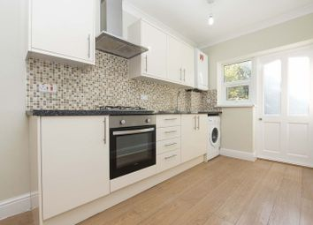 Thumbnail 5 bed terraced house to rent in Tyndall Road, Leyton