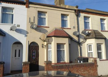 Thumbnail 2 bed flat for sale in Martindale Road, Hounslow
