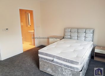 Thumbnail 5 bedroom terraced house to rent in Swannell Way, London