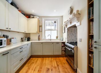 Thumbnail 2 bedroom flat for sale in Fulham Road, London