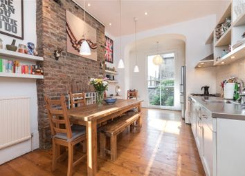 2 bed maisonette for sale in Westbourne Road, London N7