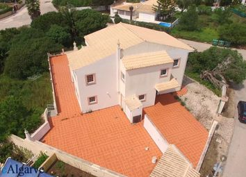 Thumbnail 4 bed detached house for sale in None, Lagos, Portugal
