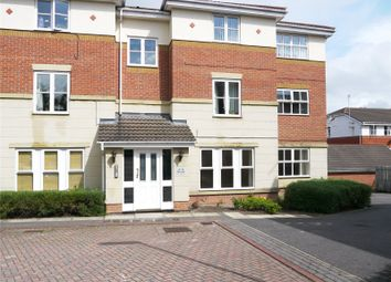 Thumbnail 2 bedroom shared accommodation to rent in The Links, Beeston, Leeds, West Yorkshire