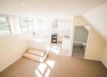 Thumbnail 3 bed flat to rent in Hambledon Road, Busbridge, Godalming