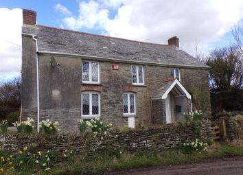 Thumbnail 3 bed property to rent in St. Columb