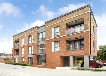 Thumbnail 2 bed flat for sale in 6 Arla Place, Ruislip