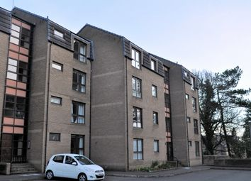Thumbnail 1 bed flat to rent in Guardianswood, Edinburgh