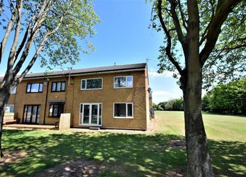 Thumbnail Terraced house for sale in Pentland Close, Peterlee, County Durham