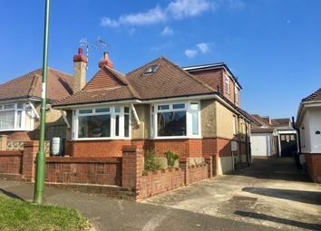 Thumbnail 4 bed property for sale in Greenways, Southwick, Brighton