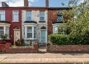 3 bed end terrace house for sale in Chirkdale Street, ., Liverpool, Merseyside L4