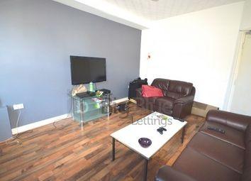Thumbnail 5 bedroom terraced house to rent in 67 Cardigan Lane, Burley, Five Bed, Leeds
