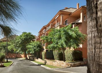 Thumbnail 3 bed apartment for sale in Urb. Vista Real, 29660 Marbella, Málaga, Spain