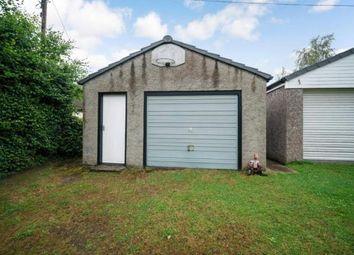 Lilybank Avenue, Muirhead, Glasgow, North Lanarkshire G69