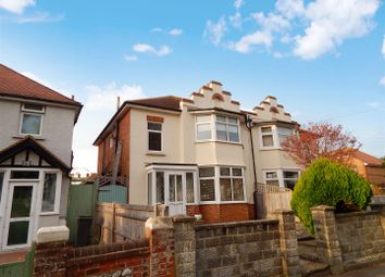 3 bed semi-detached house for sale in Fitzmaurice Avenue, Eastbourne BN22